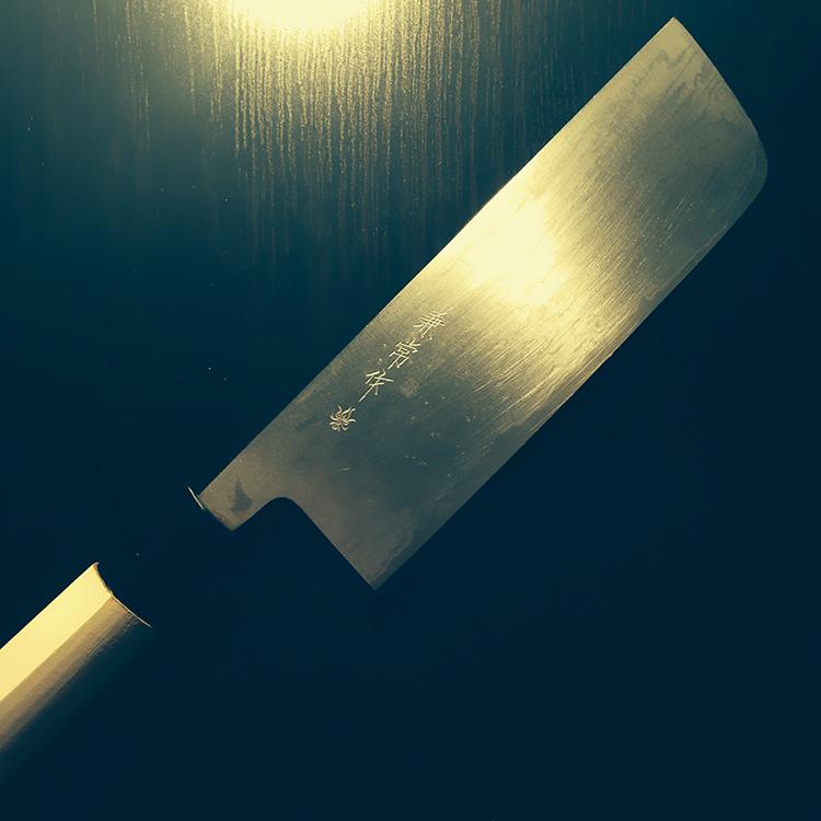 mat riel choisir ses couteaux go tez moi a. Black Bedroom Furniture Sets. Home Design Ideas